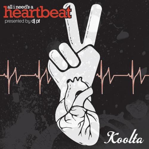 Koolta Beats's avatar