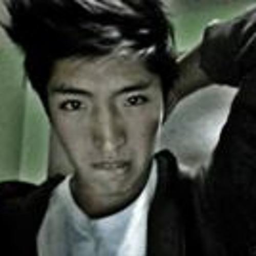 Max Arthur DJ's avatar