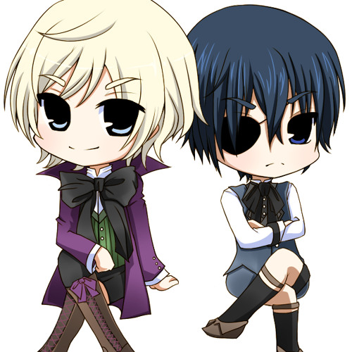 ~TheGirlWhoLovesHetalia~'s avatar
