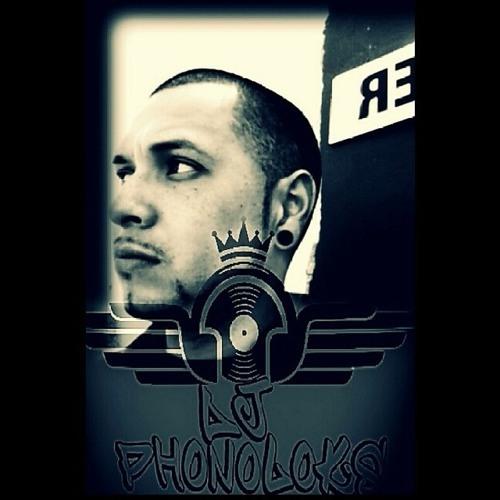 Dj_PhOno_lOkS's avatar