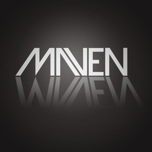 Maven Official's avatar