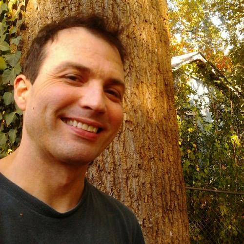 Tony Neely's avatar