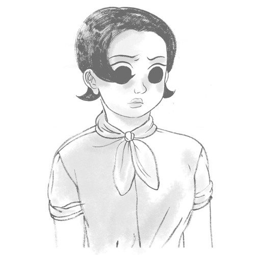 Alasca Madison's avatar