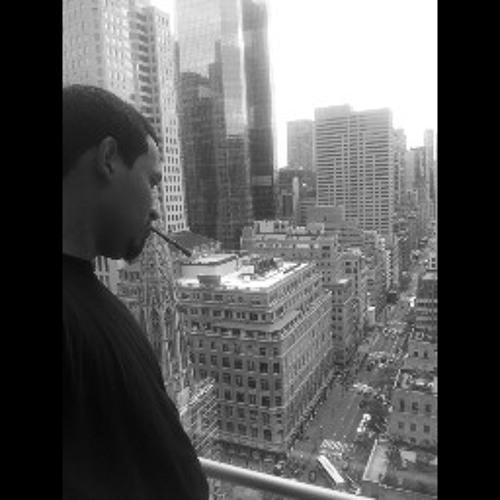 pedro sing's avatar
