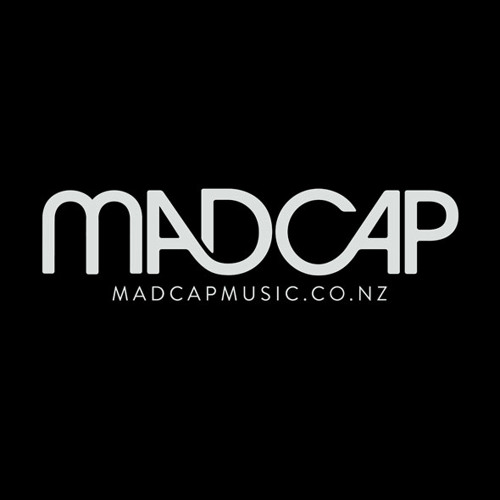 Madcap Music's avatar