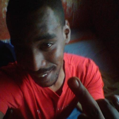 user305451328's avatar