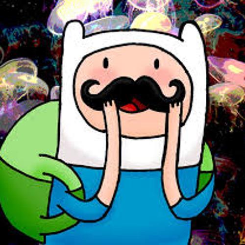 electro♥n.n's avatar