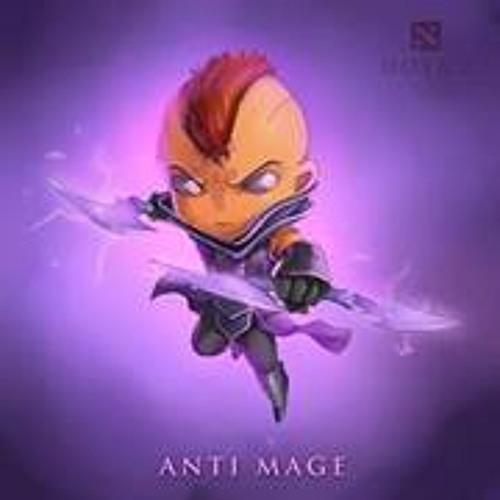 Wai Yan 38's avatar
