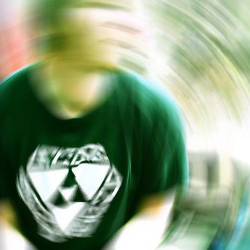 Angus and Julia Stone - And the Boys (Seedspark Remix)