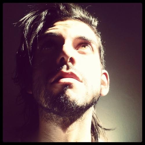 Nicolás Palacios Ibañez's avatar