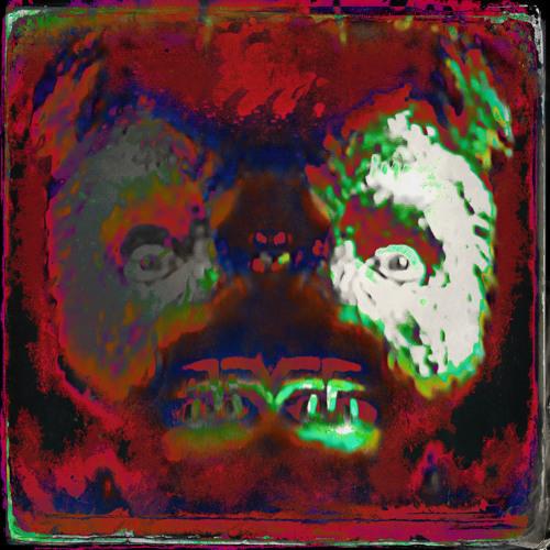 BARE HEIR's avatar