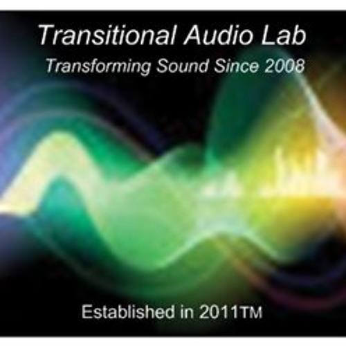 Transitional Audio Lab's avatar