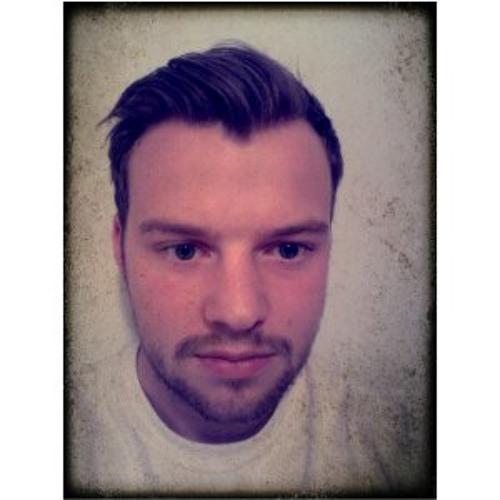 aewert14's avatar