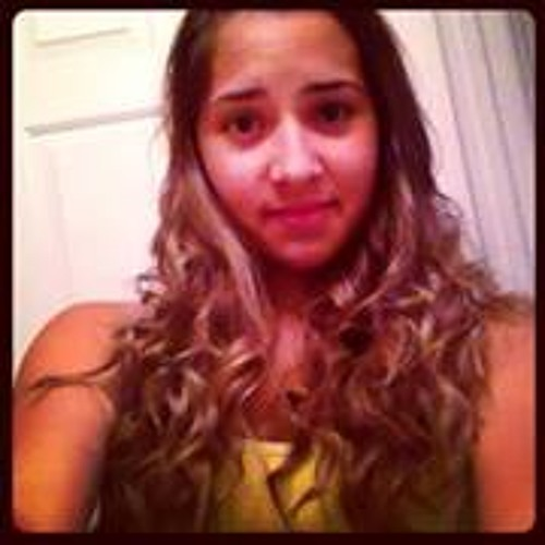 Ashley Lopez Anqueira's avatar