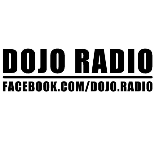 Dojo Radio Episode's's avatar