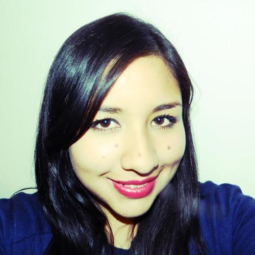 Tonancith Escalante's avatar