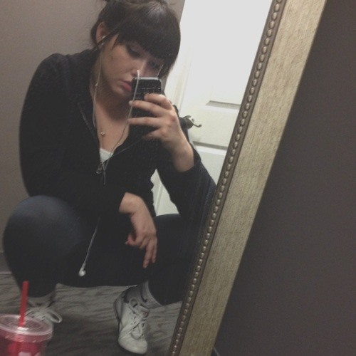 sadbbygrl's avatar