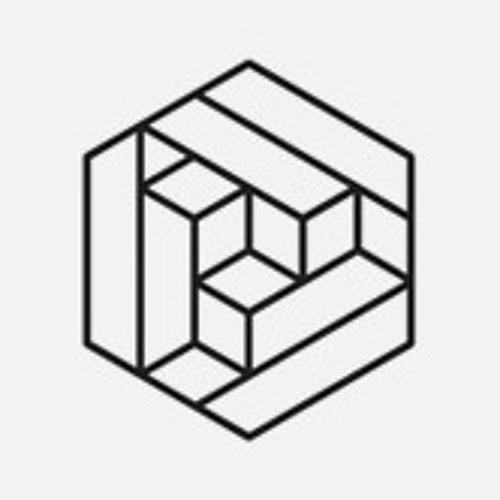 ORIGINALPROGRAM's avatar