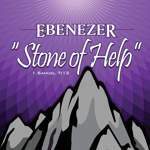 Ebenezerburtonmi's avatar