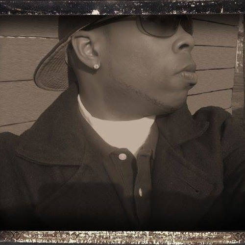 Black Media Dub