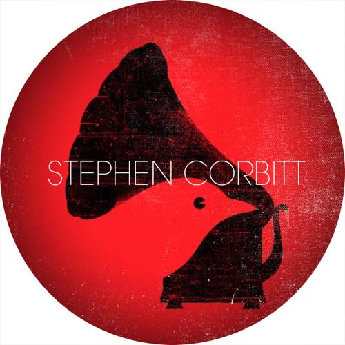 corbittstephen's avatar