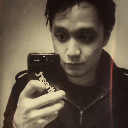 silveryoshi23's avatar