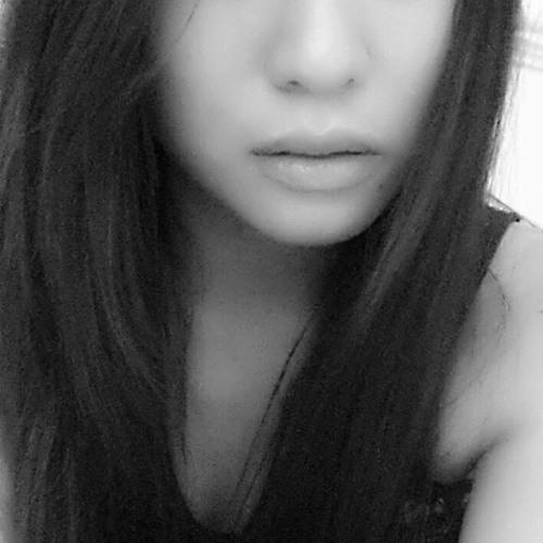Farrah Dianne Caralos's avatar