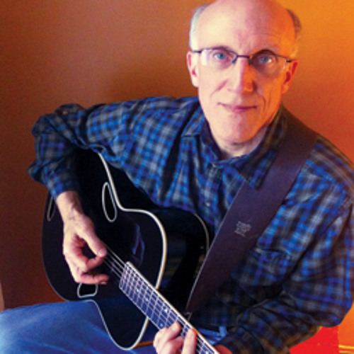 johnseymourmusic's avatar