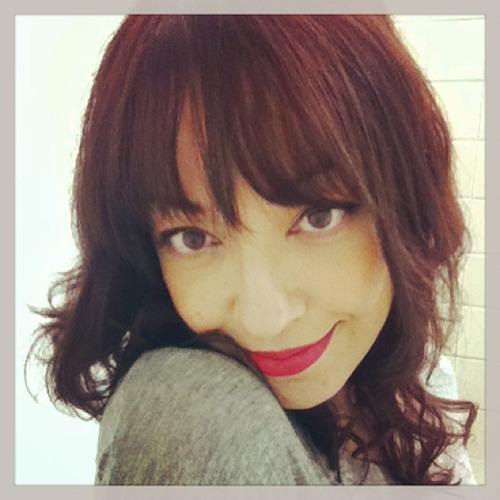 Fresa_V's avatar