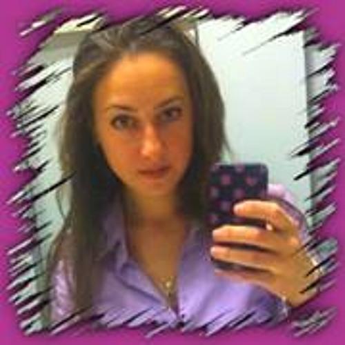 Olga Gutman's avatar