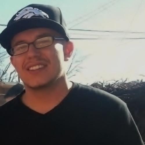 Chris_CedZ's avatar
