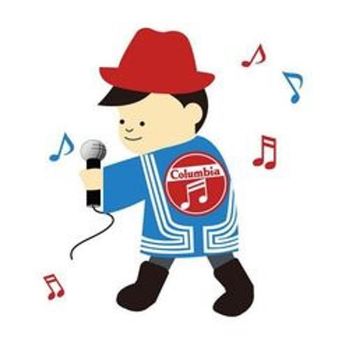 Columbia Record's avatar