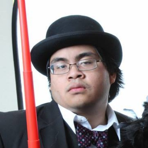 Andrew Quilpa's avatar