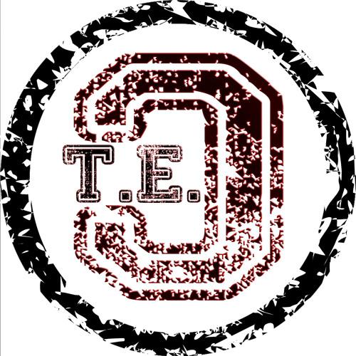 T.E.C.'s avatar