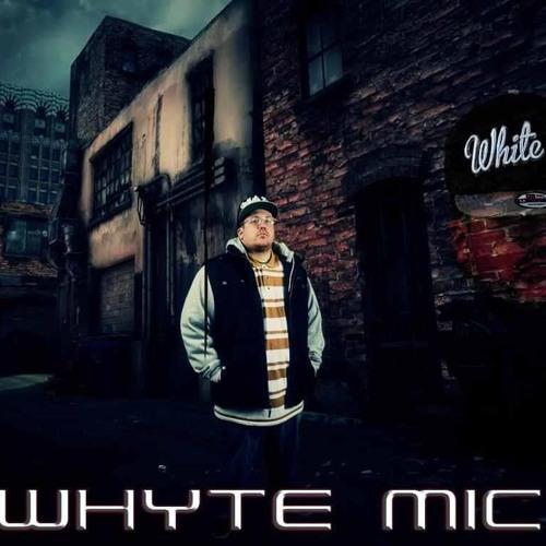 whyte mic's avatar