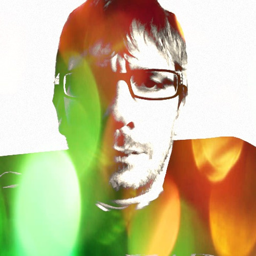 Jackwhitez's avatar