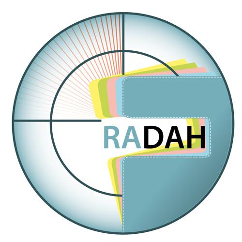 radah's avatar
