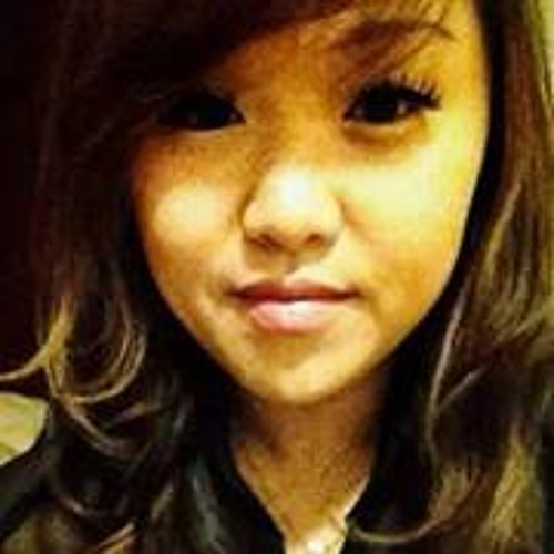 Jenny Kim 54's avatar
