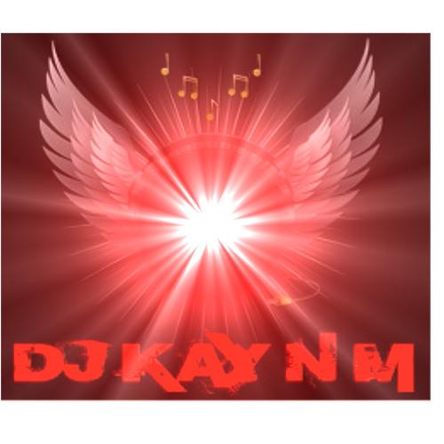DJ KAY N M's avatar