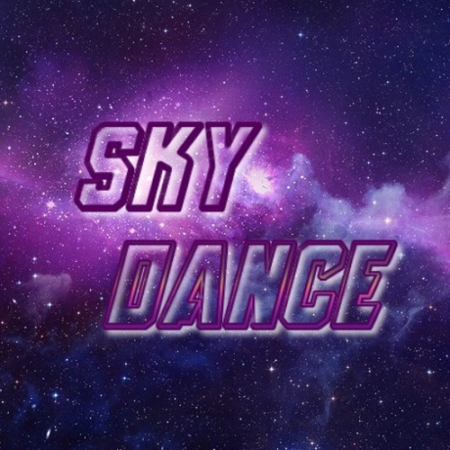 SkyDance (Official)'s avatar