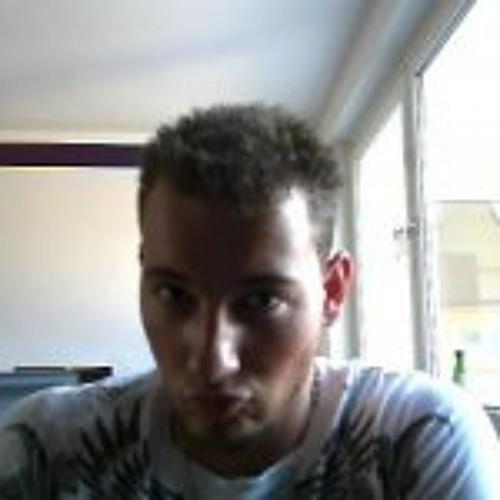 Pascal Hettich's avatar