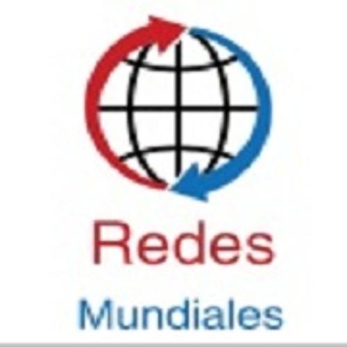 Redes Mundiales's avatar