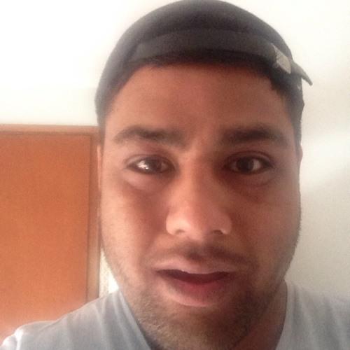 jfoluena's avatar