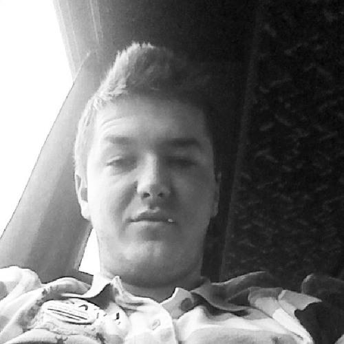 Drago Gagi Gavrilovic's avatar