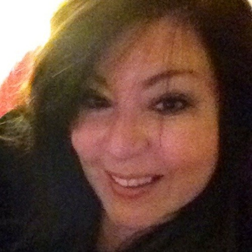 ReginaBarefootStrickland's avatar