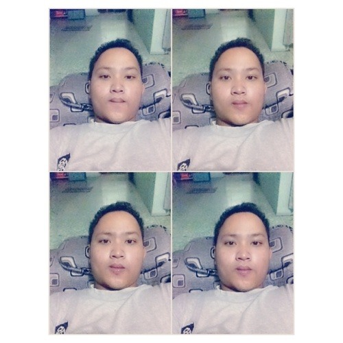 Galang Arix Bayu Sadewa's avatar