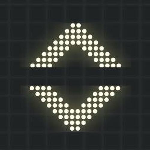 Tickerscores's avatar