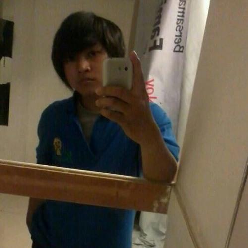 user103299797's avatar