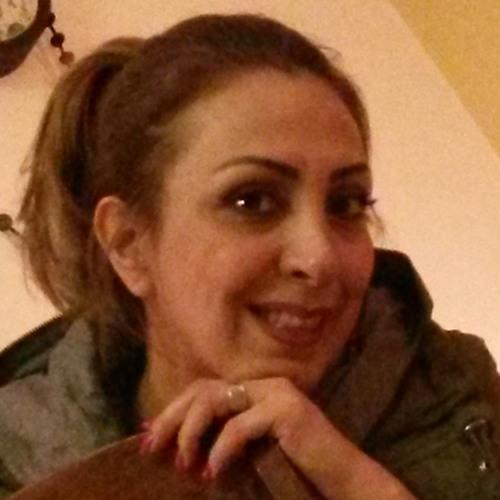 sherrylady's avatar