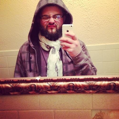 brandonx_7's avatar
